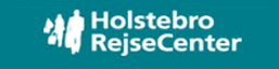 Holstebro Rejsecenter