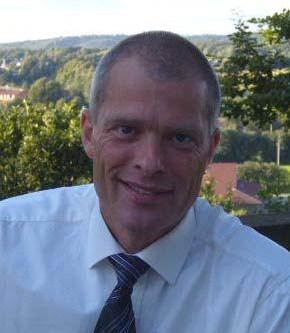 Peter Nyegaard Jensen