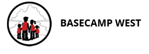 basecampwestlogo4-300x109