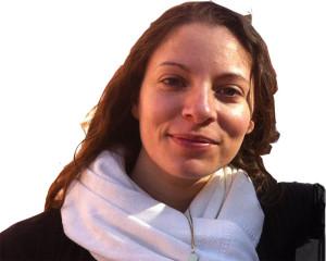 Irene Lauridsen (2)