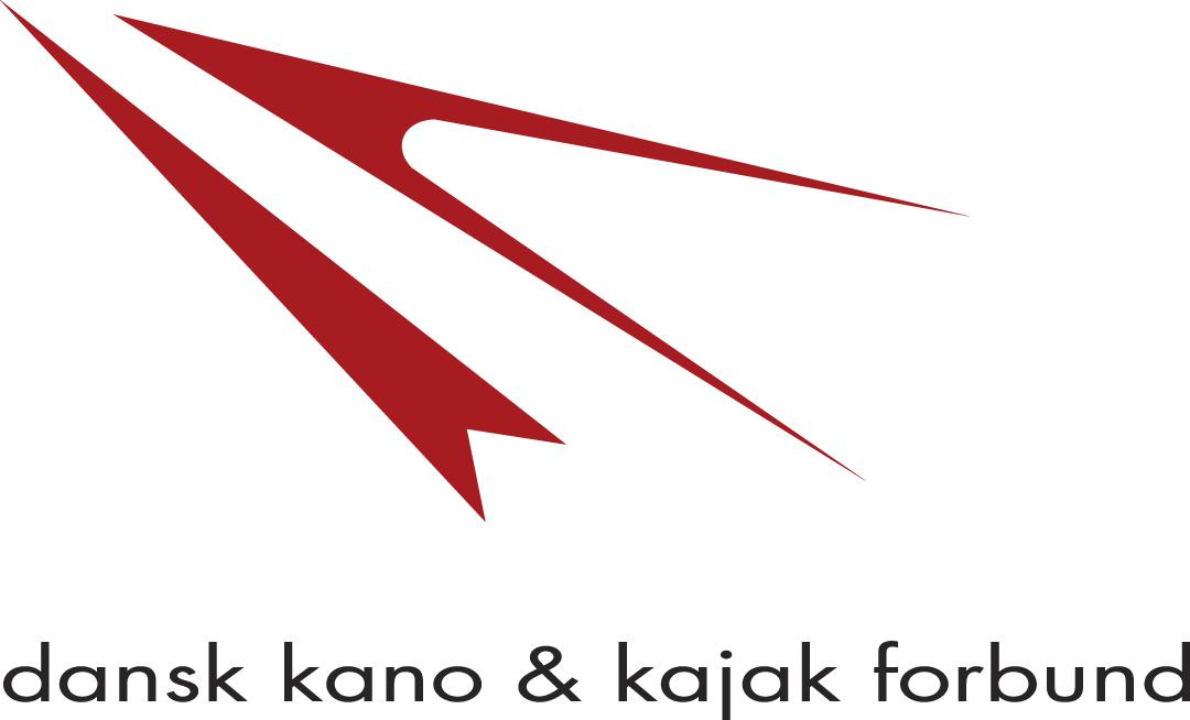 dansk kano og kajak forbund