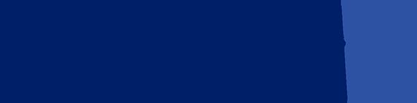 gjensidige_horisontal_logo_png nedskalleret