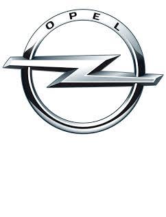 Opel logo2