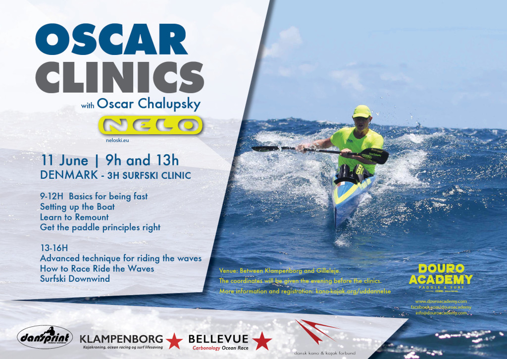 OscarClinics-11Jun-DEN2017