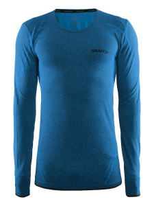 Se mere på http://www.newwave.dk/nw-denmark/all-products-5e7a6ba4/craft/baselayer-57cd2e4b/1903716-c478a794/