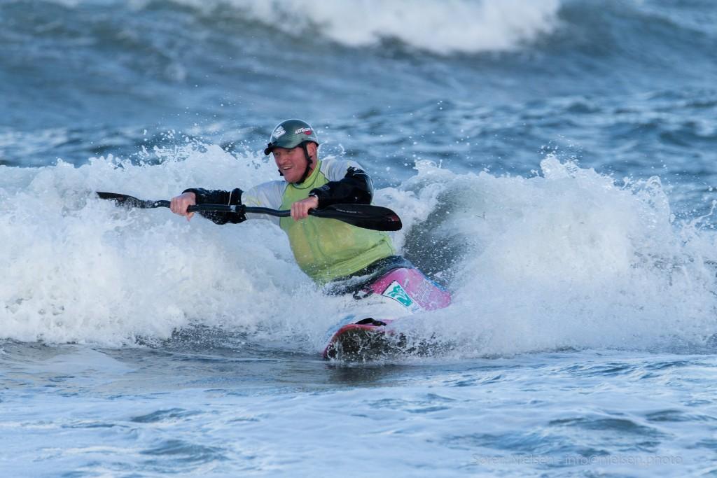 Surfkajakcup3 2016