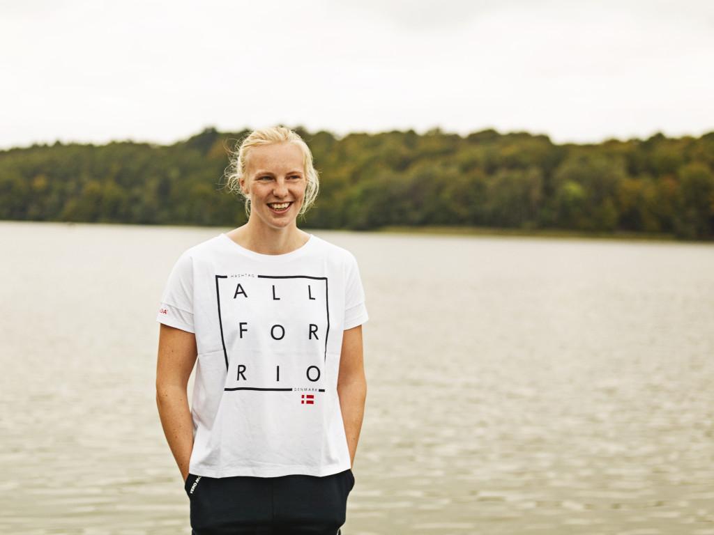 Ida Villumsen
