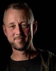 Lars Robl web