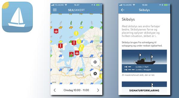 item_image_1536743926_sejlsikker-app