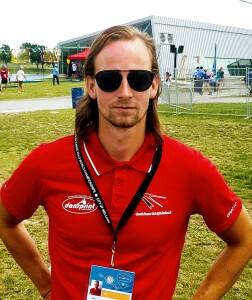 Tim Hemmingsen