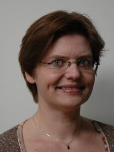Pia Gulstad