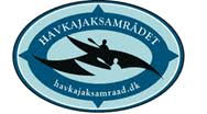 Havkajaksamrådet logo