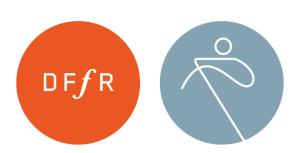 DFfR-Logo-Primær-billede_925x473_acf_cropped-9