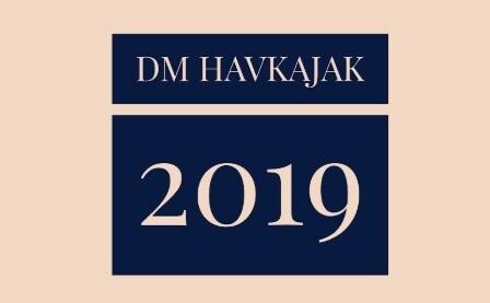 629a274d Dansk Kano og Kajak Forbund