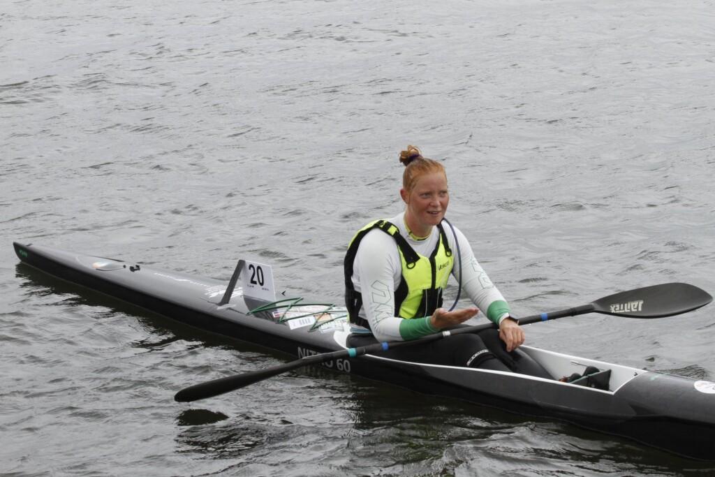 Emma Broberg